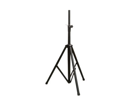 Stand Tripot Speaker Sigma Sps 502 idolpro sps 502 universal speaker stand
