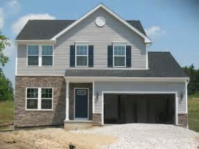 Ryan Homes The Ring S Florence By Ryan Homes