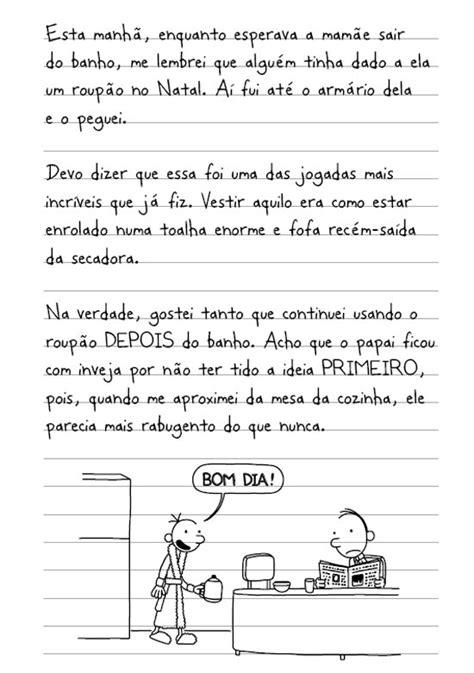 Folha.com - Livraria da Folha - Briga de Greg com o pai