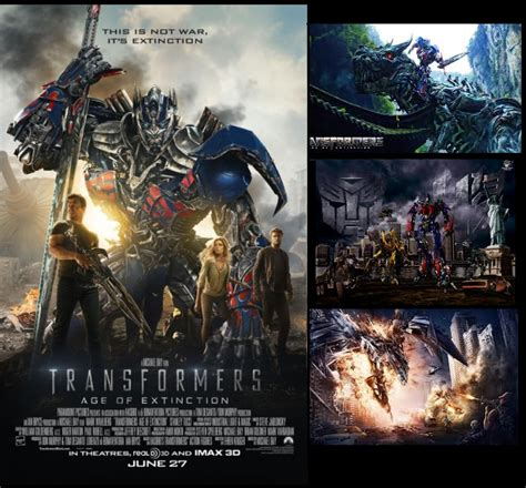 judul film hacker download film transformers 4 age of extinction zolt cyber