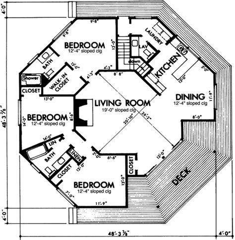 monster house plans com beach style house plans 1699 square foot home 1 story