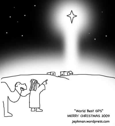 desember 2009 kartun orang batak