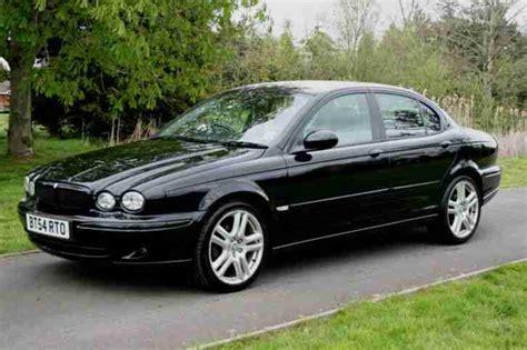 old car owners manuals 2005 jaguar x type lane departure warning jaguar d type wikipedia autos post