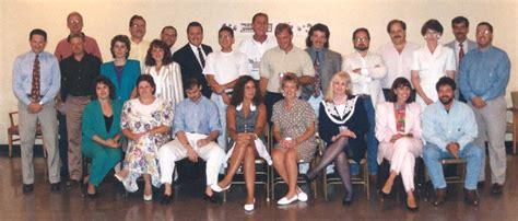 reunion in dogtown st class of 1968 class reunion