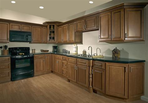 jsi georgetown kitchen cabinets kitchen cabinets long island suffolk nassau
