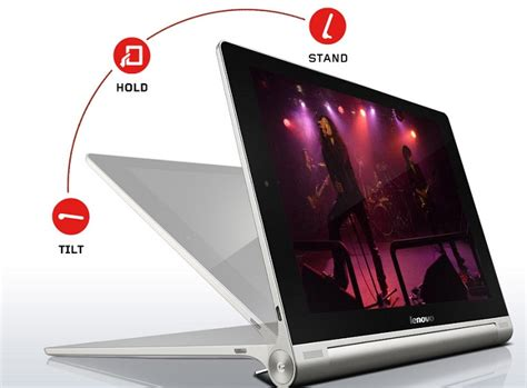 Tablet Sony Semua Tipe harga tablet android lenovo semua tipe spesifikasi