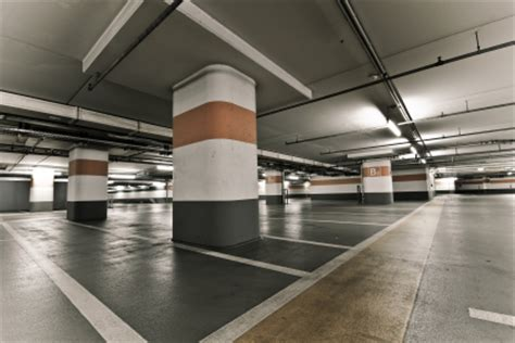 Cost To Build Parking Garage by Commercial Metal Building How Much Should It Cost