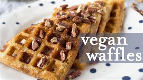 the healthy vegan recipes cookbook vegan waffles and pancakes cake recipes vegetable cupcakes fully vegan recipes and other veganish meals suitable for a catholic fasting books 98 best images about by sweet potato soul on