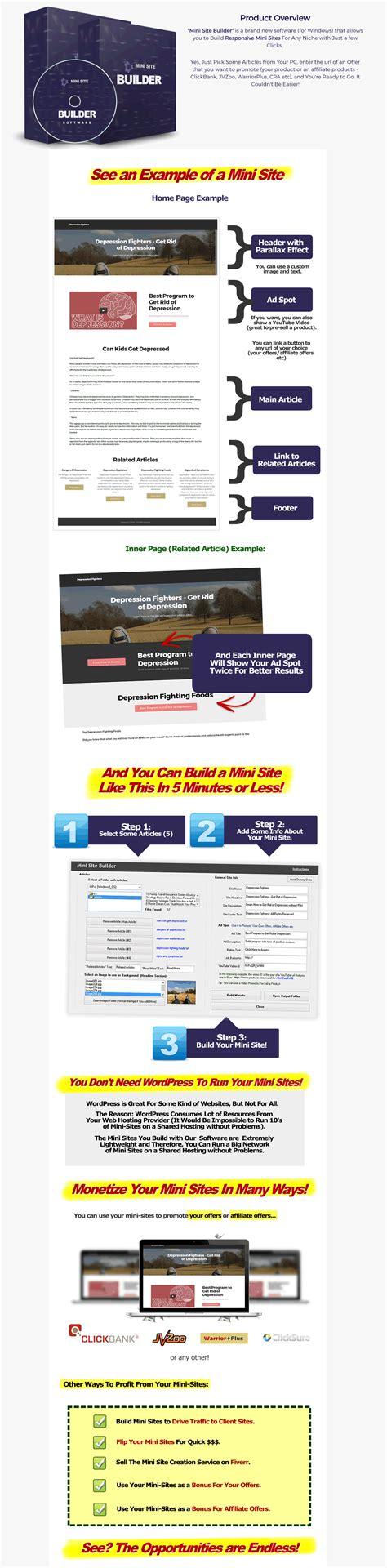 website templates for yahoo sitebuilder attractive yahoo sitebuilder templates gallery