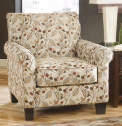 Patterned Chairs Living Room Design Ideas The Amazing Patterned Accent Chairs Inspirations Regarding