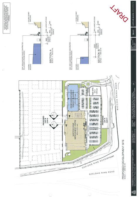 warehouse layout improvement council minutes section b reports 14 august 2012