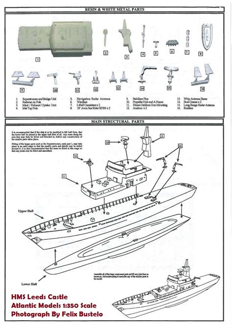 navy boat terms navy ship terms diagram navy free engine image for user
