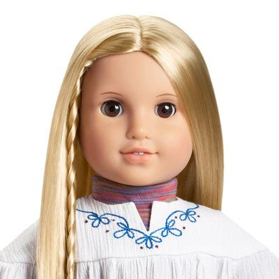 doll by julie julie albright american wiki