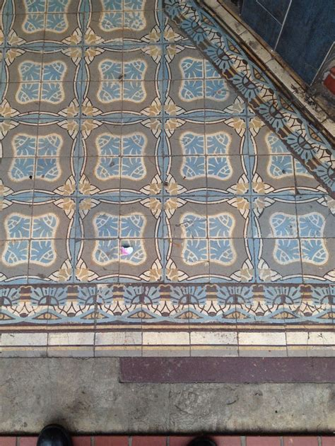 faux holzdecken fliesen 17 beste afbeeldingen tiles op stencils