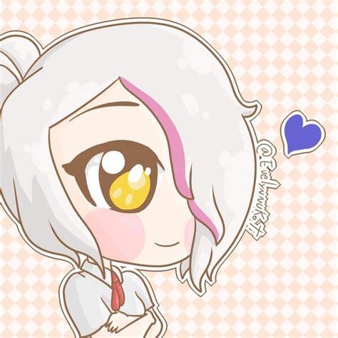imagenes de mangle kawaii anime kawaii mangle fnafhs pinterest kawaii