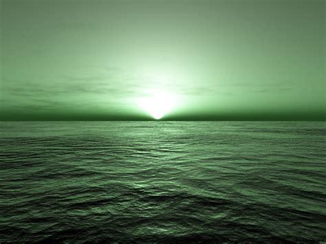 libro mar abierta publicado por los libros de d 225 nae en 13 24