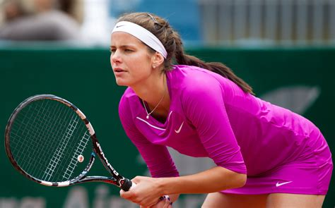 julia goerges photo gallery tennis player julia goerges julia goerges womens tennis player wallpaper