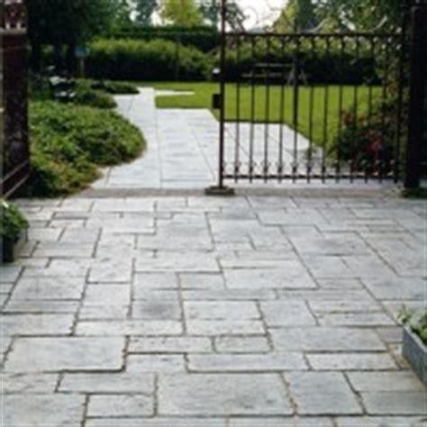 antoniazzi piastrelle pavimenti esterni prodotti panaria prodotti pav 232