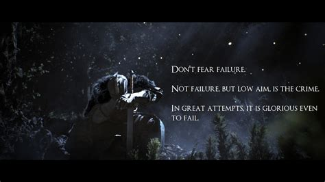2 dark inspiration ii dark souls quotes quotesgram