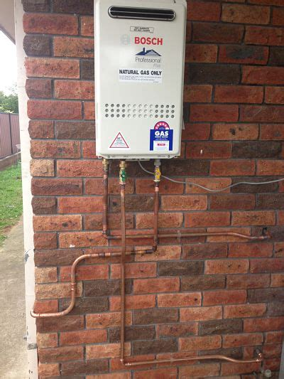 Act Plumbing by Sam S Local Plumbing Canberra On Crace Act 2911 Whereis 174