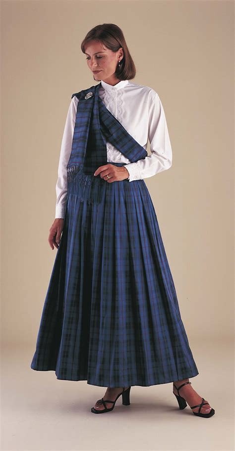 Womens Clothing by Womens Highland Dress Clothing Buy Now Kinloch