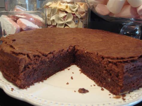 les recettes d emilie g 226 teau macaron 233 au chocolat