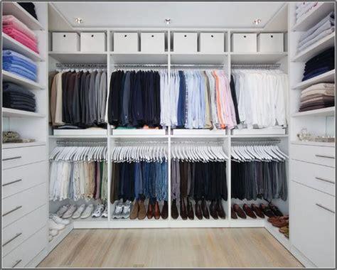 cheap closet organizers ideas  pinterest cheap wardrobe closet clothes drawer