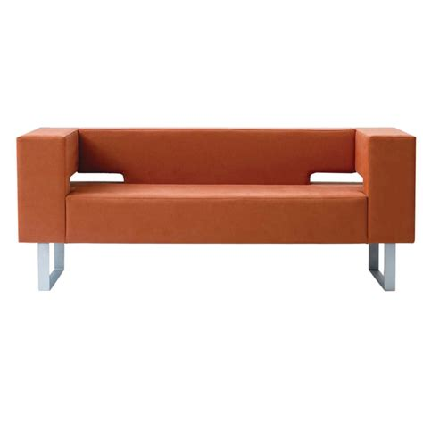 business sofa business sofa business office sofa reception room to