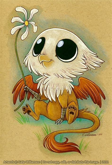 tattoo nightmares griffin 127 best fantasy animals images on pinterest drawings