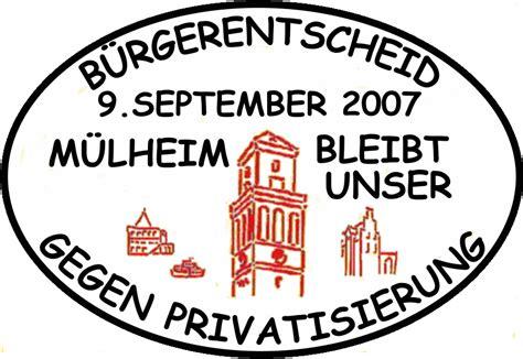 Auto Aufkleber Jäger by Anti Privatisierungsshop