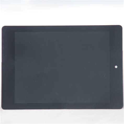 Lcd Acer A500 Iconia Tab 101quot lcd touch tablet acer iconia a1 810 limifield