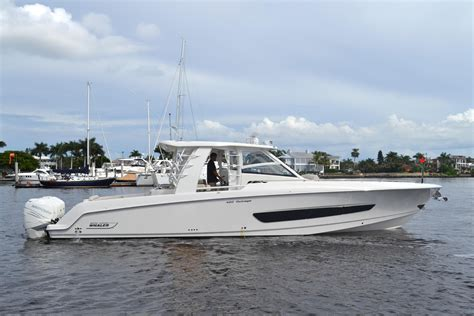 boston whaler boats uk 2015 boston whaler 42 outrage power new and used boats for