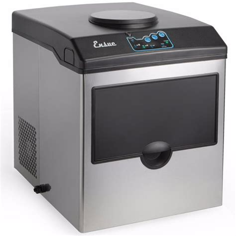 Countertop Water Cooler Walmart by Portable Countertop Stainless Steel Maker With Water