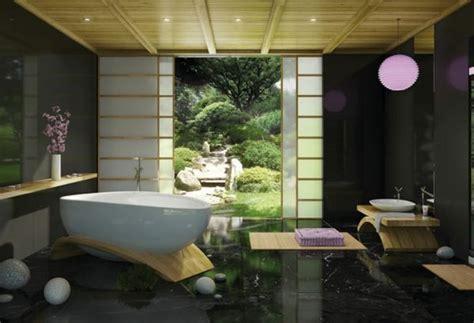 badezimmer japanisch modernes badezimmer ideen japanisch japanische m 246 bel