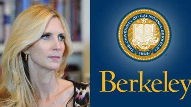 ann coulter berkeley the federalist papers the people who mean to be their