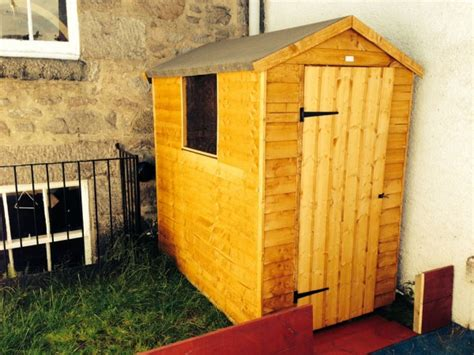 The Buggy Shed by Dreams Nursery 187 Archive Buggy Shed