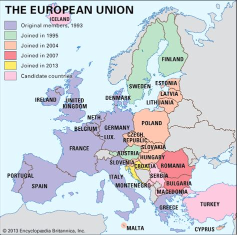 russia map european part putin s russia part iii western encroachment richmond