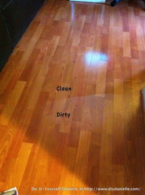 Which Cleaning Solution To Use On My Pergo Laminate Flooring - 1000 ideas about detergent bottles on