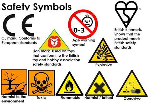 design mark definition safety symbols safety pinterest symbols and safety