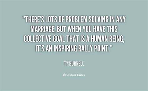 design is problem solving quote quotes about problem solving quotesgram