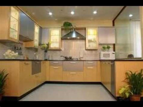 low cost modular kitchen best modular kitchen fin low cost
