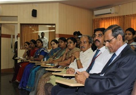 Rv College Bangalore Mba by Rv Institute Of Management Rvim Bangalore Images