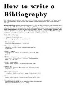 how to write a bibliographic reference for a website