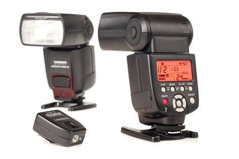 tutorial flash yongnuo 560 iii yongnuo yn560 iii flash for canon and nikon yongnuo store