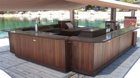 Designer Kitchens For Sale by Portable Outdoor Bars Outdoor Mobile Food Service Design