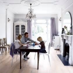 Childrens Armoire Elegant Victorian Terrace House Tour Housetohome Co Uk