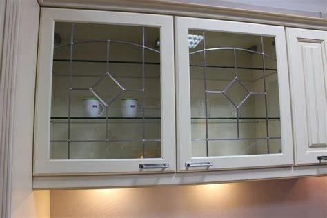 Schlafzimmerschrank 3 50 M Breit by Nobilia Musterk 252 Che Landhaus K 252 Che Ferrol 3 50 M Breit