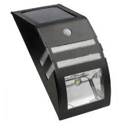 solar motion activated security light paradise garden lighting solar security light with motion
