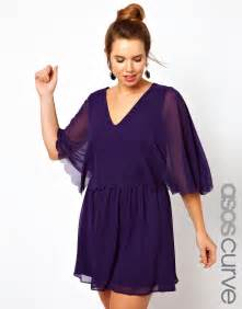shopping women s plus size clothing under 50 cheap