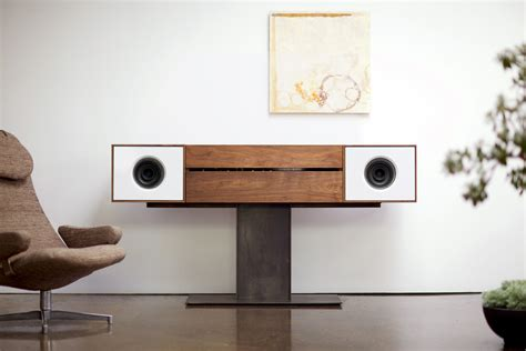 Great Design Made To Measure Please Be Seated Huffpost Home Audio System Design